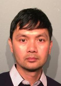 Michael Villena a registered Sex Offender of California