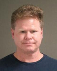 Michael Christopher Wagner a registered Sex Offender of California