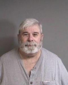 Michael Stuart Walder a registered Sex Offender of California
