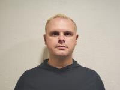 Michael D Wawrzyniak a registered Sex Offender of California