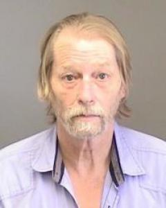 Michael Alan Wedel a registered Sex Offender of California