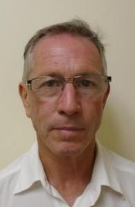 Michael Max Weitzel a registered Sex Offender of California