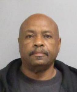 Michael K White a registered Sex Offender of California