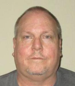 Michael Scott Williams a registered Sex Offender of California