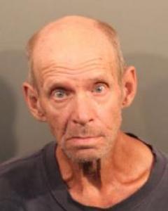 Michael James Wilson a registered Sex Offender of California