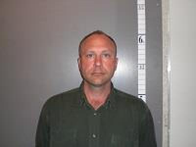 Michael Christopher Wyble a registered Sex Offender of California