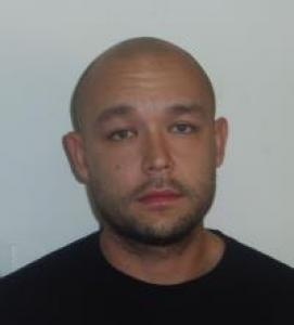 Michael Dennis Zang Jr a registered Sex Offender of California