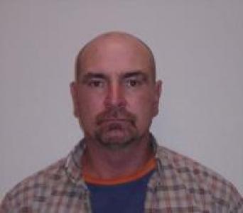 Michail David Johnson a registered Sex Offender of California