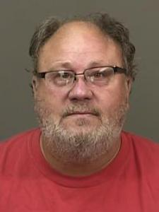 Micheal Robert Boyer a registered Sex Offender of California