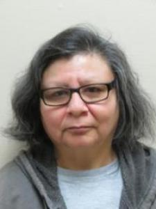 Michelle Matus a registered Sex Offender of California