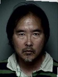 Michio Emerson a registered Sex Offender of California