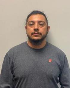 Miguel Angel Arangonunez a registered Sex Offender of California