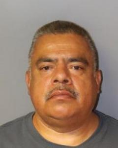 Miguel Ysidoro Bravo a registered Sex Offender of California