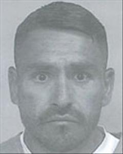 Miguel Angel Esquivel a registered Sex Offender of California