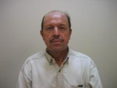 Miguel Figueroa Garcia a registered Sex Offender of California