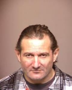 Miguel Angel Garcia a registered Sex Offender of California