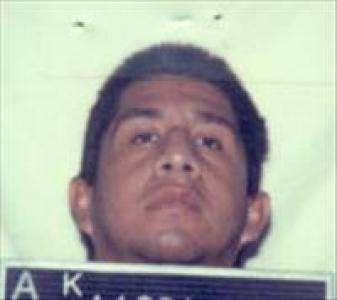 Miguel Hernandez a registered Sex Offender of California