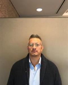Miguel Lerma Jr a registered Sex Offender of California