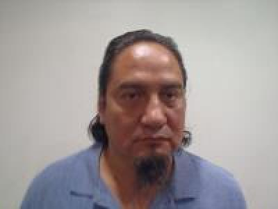 Miguel Angel Lopez a registered Sex Offender of California