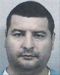 Miguel Ochoa Loya a registered Sex Offender of California