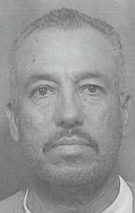 Miguel Robledo Magana a registered Sex Offender of California