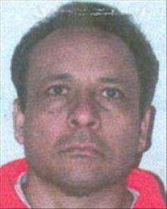 Miguel Angel Monterrosa a registered Sex Offender of California