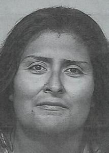 Miguel Morainocencio a registered Sex Offender of California