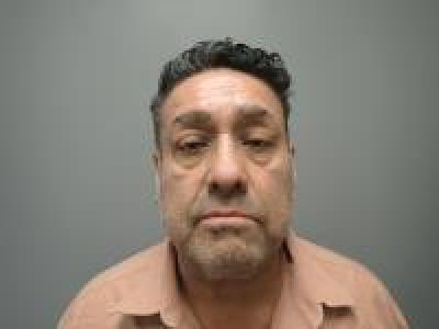 Miguel Orozco a registered Sex Offender of California