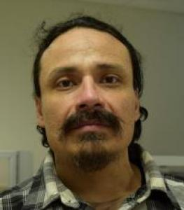 Miguel Rendon a registered Sex Offender of California