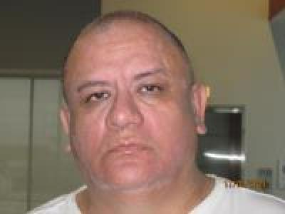 Miguel Angel Rendon a registered Sex Offender of California