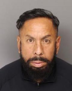 Miguel Rosales a registered Sex Offender of California