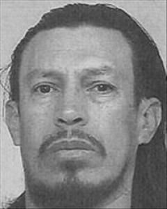 Miguel Sanchez a registered Sex Offender of California