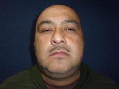 Miguel Sandoval a registered Sex Offender of California