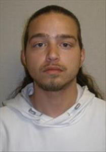 Mikail Aaron Mcadams a registered Sex Offender of California