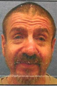 Mike Caudillo a registered Sex Offender of California