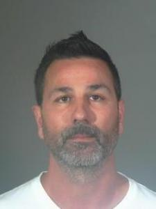 Mike Jerry Philipopoulos a registered Sex Offender of California