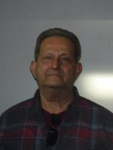 Milad Anis Shenouda a registered Sex Offender of California