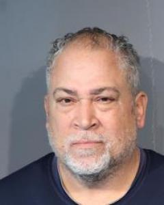 Milton James Hill a registered Sex Offender of California