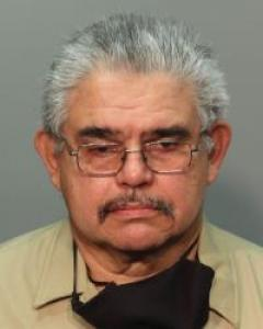 Milton Lopez a registered Sex Offender of California