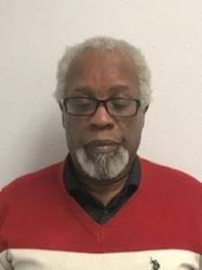 Minor Charles Huff a registered Sex Offender of California