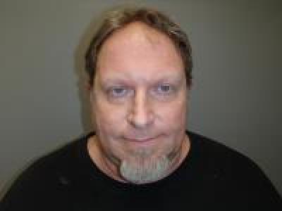 Mirko Nedovic a registered Sex Offender of California