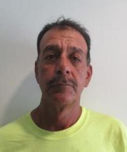 Misac Herrejon Martinez a registered Sex Offender of California