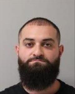 Misak Galstyan a registered Sex Offender of California