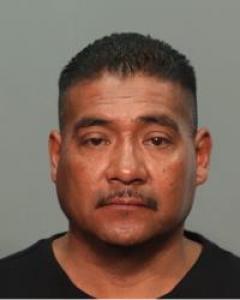 Miseal Bejaranohernande a registered Sex Offender of California