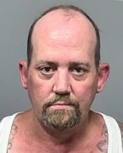 Mitchell Kirk Allen a registered Sex Offender of California