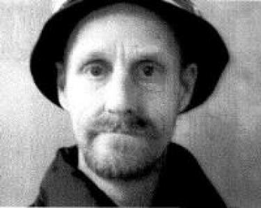 Mitchell Lewis Carter a registered Sex Offender of California