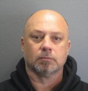 Mitchell Lee Miller a registered Sex Offender of California