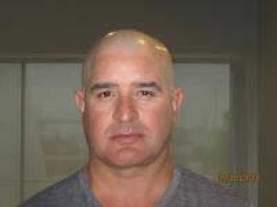 Mitchell Wexler a registered Sex Offender of California