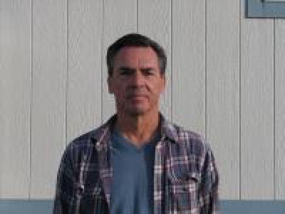 Monson Henry Douglas a registered Sex Offender of California