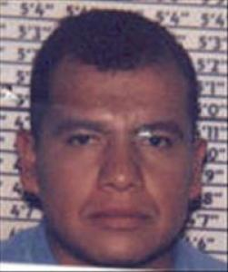 Montes Alabez Cirilo a registered Sex Offender of California